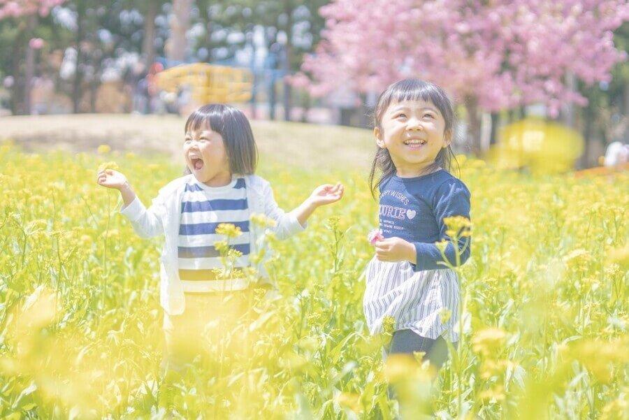 子どもと行きたい!遊べるお出かけスポット【新潟県十日町市】